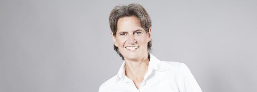 Fahrangstcoach Simone Morawietz - Hilfe bei Angst und Panikattacken beim Autofahren