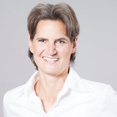 Simone Morawietz Fahrangstcoach