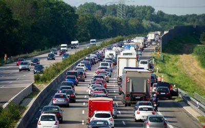 Angst vor der Autobahn – Was tun?