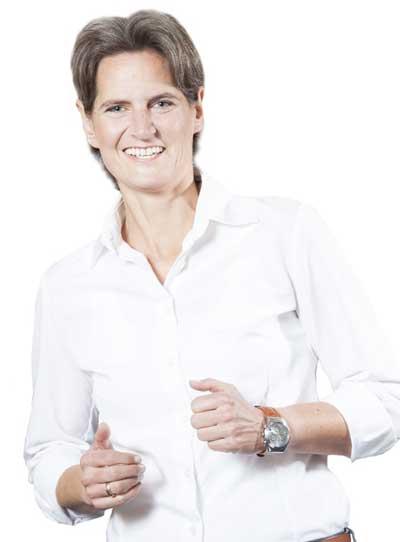 Simone Morawietz Fahrangst bewältigen